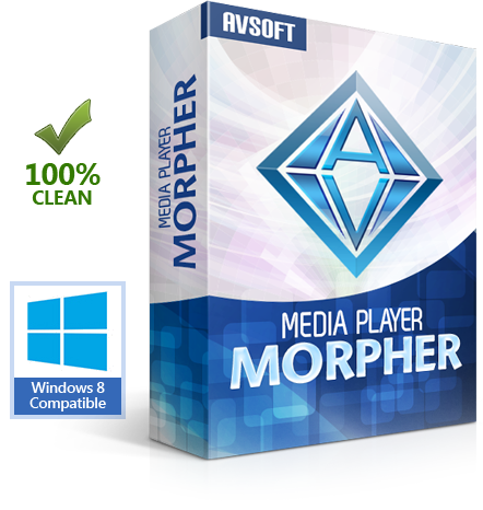 Media Player Morpher Free Download